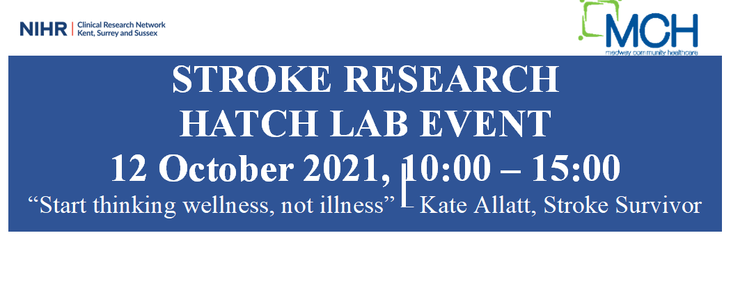 Stroke Research Hatch Lab Event Thumb