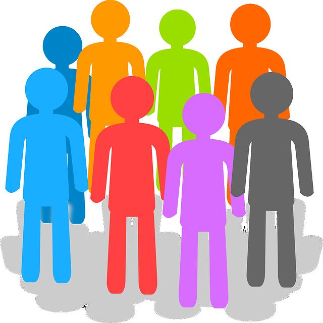 Board Public Advisor: a personal perspective