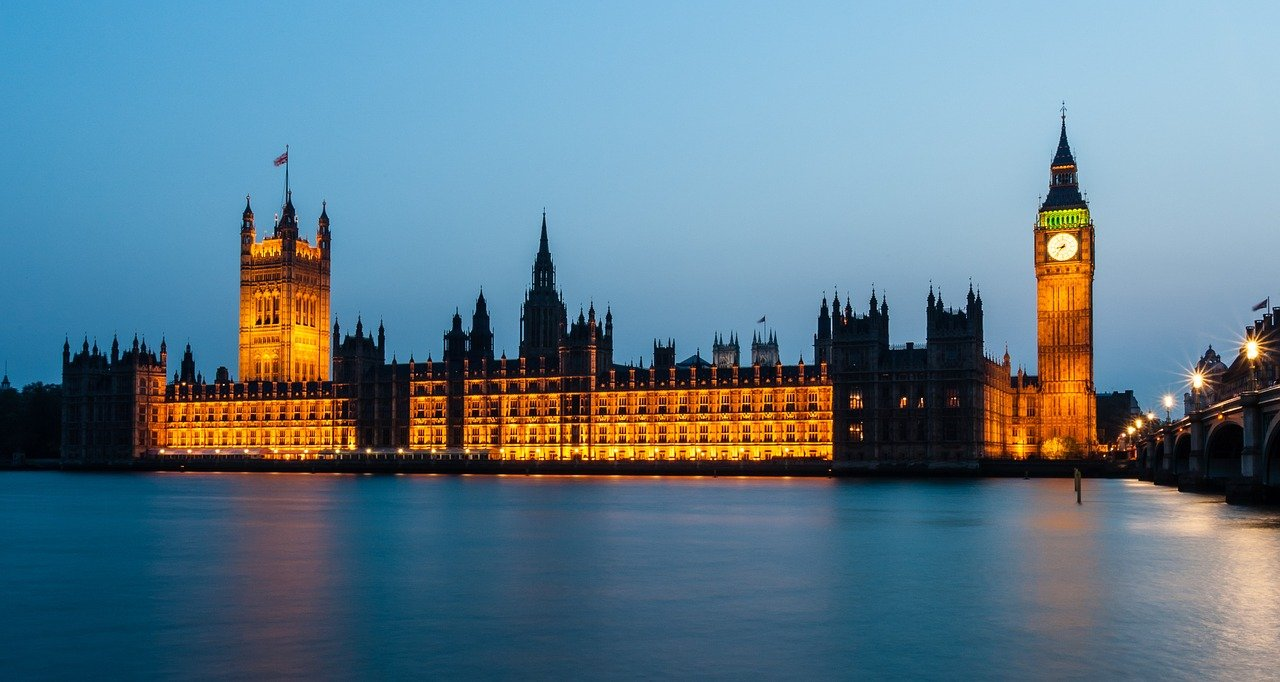 All-Party Parliamentary Group launches new report on eating disorders