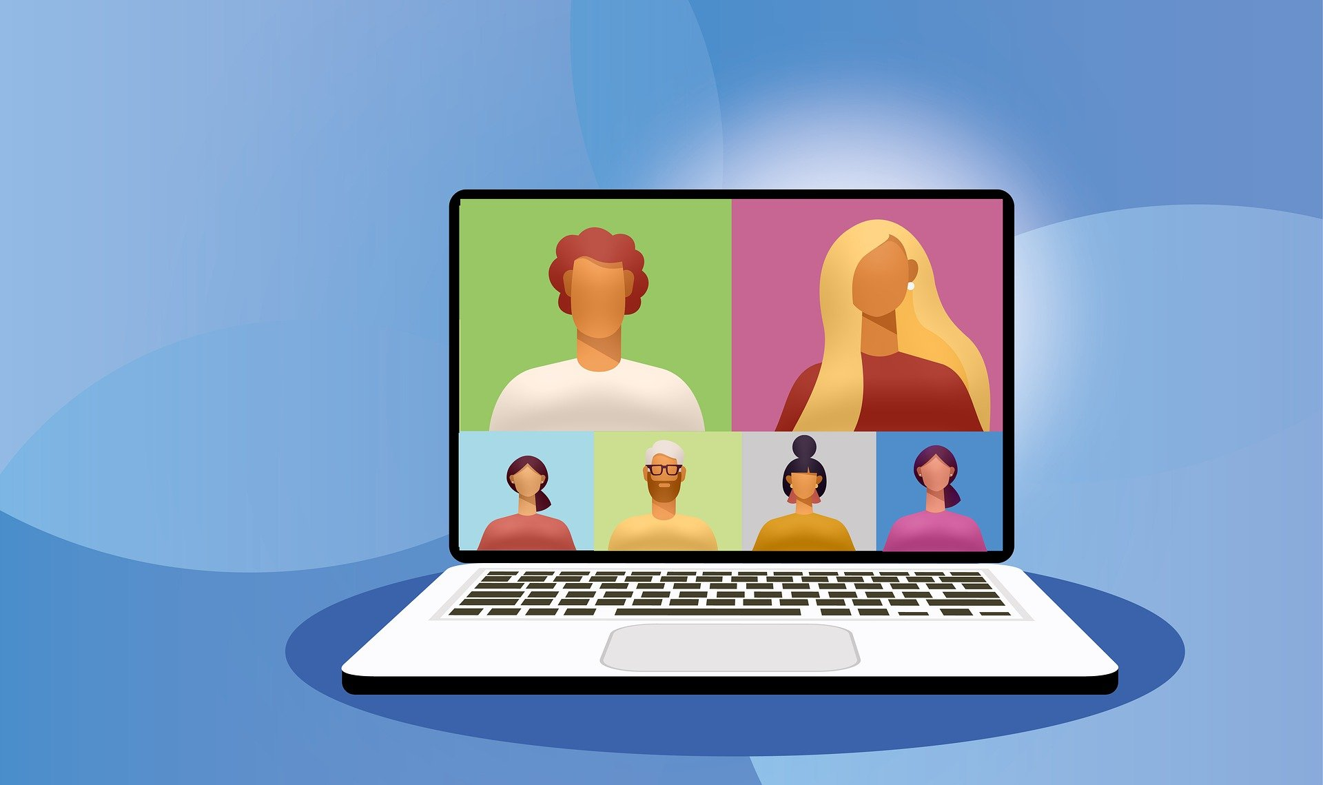 Social Care Evaluation Webinar Thumb