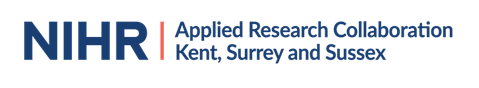 Applied Research Collaboration - Kent, Surrey and Sussex