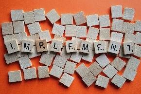ARC KSS Implementation Strategy Thumbnail