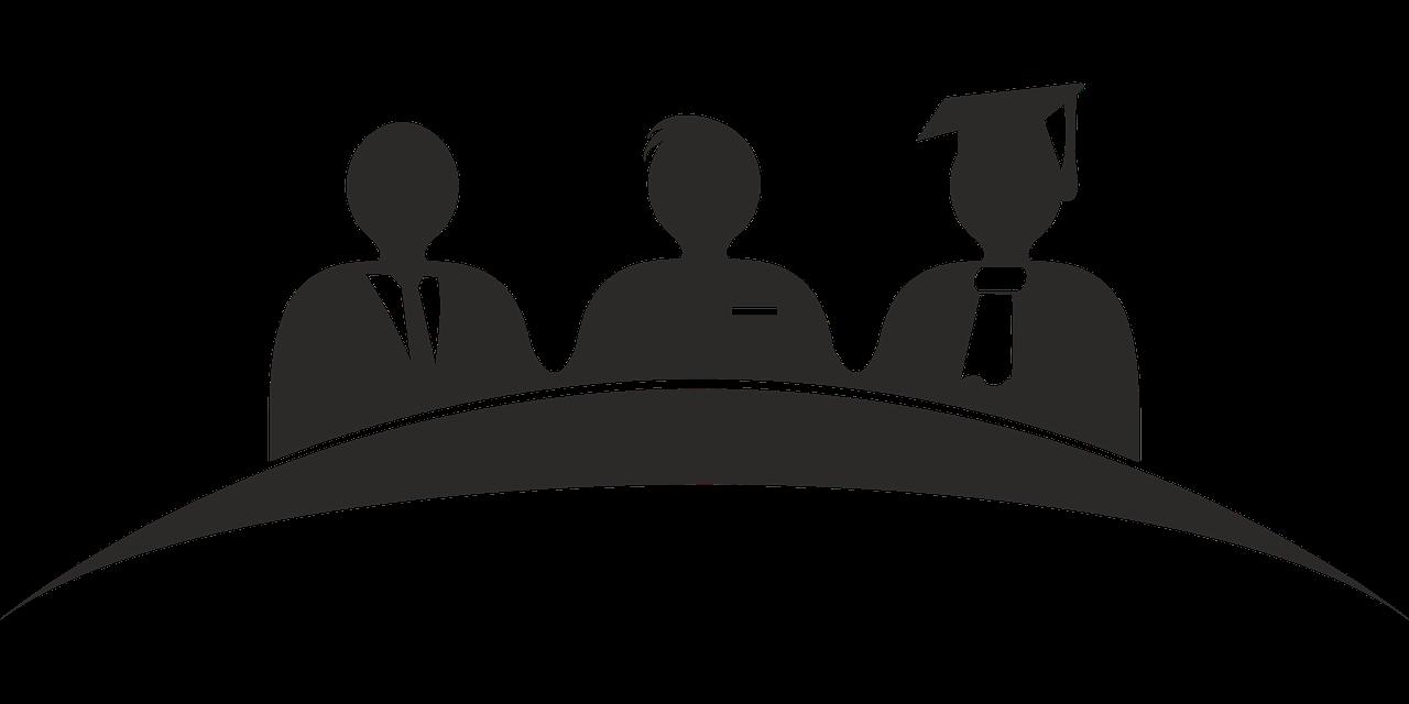 ARC KSS Academic Career Development Plan Thumbnail