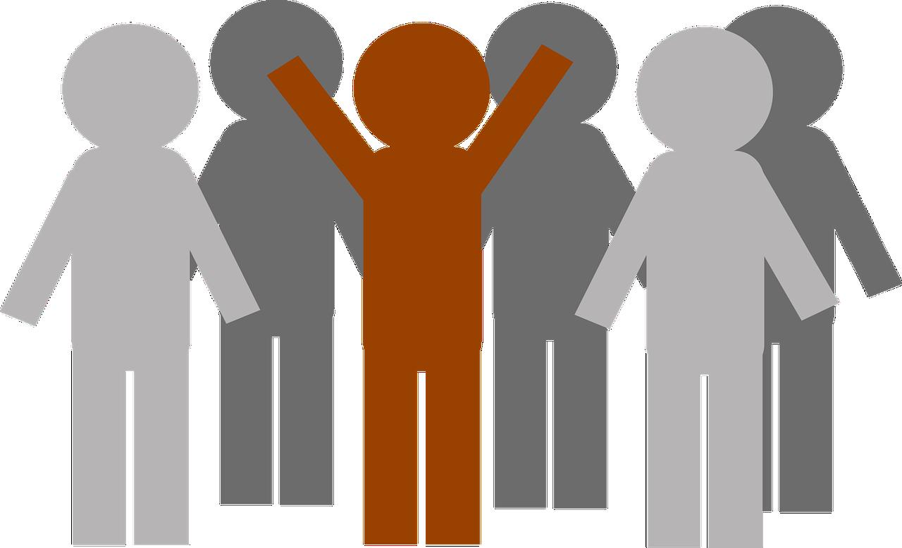 ARC KSS Academy Darzi Fellowship in Clinical Leadership opportunity Thumbnail