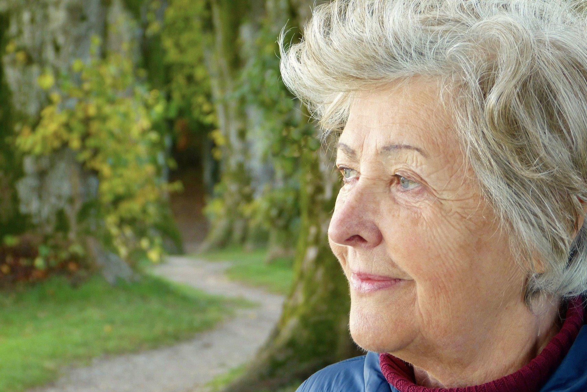 ARC KSS Dementia Monthly Roundup April 21 Thumbnail
